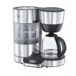 Cafetiera Russell Hobbs 20770