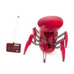 Hexbug Robot Paianjen XL Spider cu Telecomanda