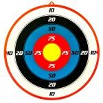 Tinta Crossbow Target 400