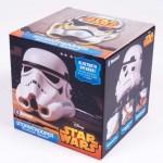 Boxa Bluetooth Darth Vader STAR WARS