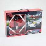 Masina zburatoare SYMA X9