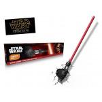 Lampa 3D FX Star Wars Darth Vader, Mână cu Sabie Laser