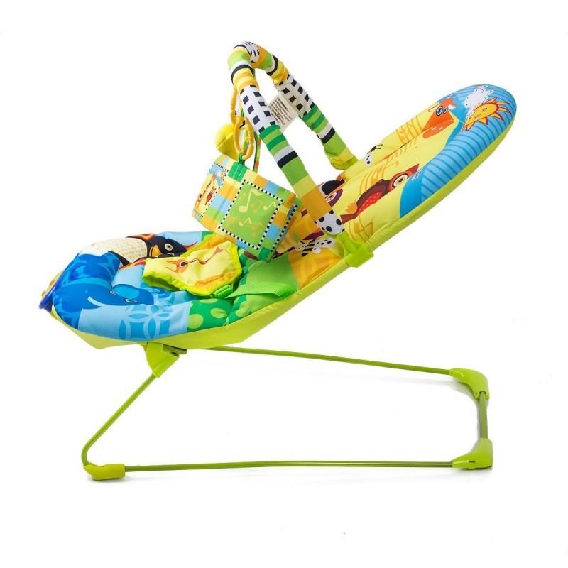 balansoar kinderkraft baby bouncer infant seat. Black Bedroom Furniture Sets. Home Design Ideas