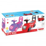 Masinuta Copii DOLU Ride-on Sit'n Ride