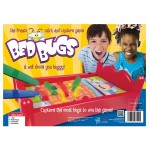 Joc Bed Bugs