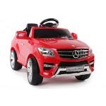 Masinuta Electrica Mercedes Benz ML350, 6V cu Telecomanda