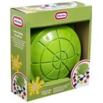 Set de modelat cu Plastelina Little Tikes Turtle Activity