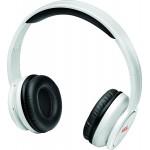 Casti Wireless AEG KH 4230