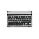 Tastatura Avanca din aluminiu pentru iPad Air, Bluetooth 3.0