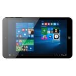 Tableta AIRIS WinPAD 81W, 8 inch, Windows 10