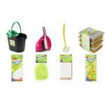 Set de Curatenie Bettina Household Cleaning Set