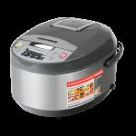 Multicooker Redmond RMC-M4500E, 700W