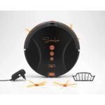 Aspirator Inteligent Samba 365, 12 W, 24 V