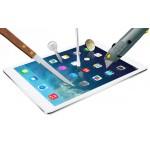 Avanca Sticla Securizata Premium iPad 2/3/4