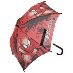 Umbrela Marvel Spiderman