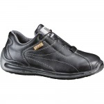 Pantofi de lucru Lemaitre Sporty Scarpa S2, Marime 38
