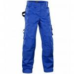 Pantaloni de lucru Blakläder, Marime C62