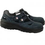 """Pantofi de lucru Cofra """"New Liz"""", 34940-001, Marime 36"""