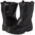 Cizme de lucru Cofra Cofra Gerd S3 Safety Boot, Marimea 40