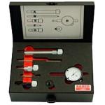 Pompă combustibil Bahco Dsl Tmng Set Bosch