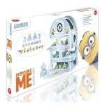 Locuinta Minionilor Despicable Me Minion's House Playset