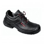 "Pantofi de lucru Elten ""Renzo Low"" ESD S2, Marimea 47"