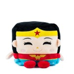 Cub din Plus Wish Factory Wonder Woman