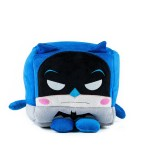 Cub din Plus Wish Factory Batman