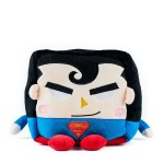 Cub din Plus Wish Factory Superman