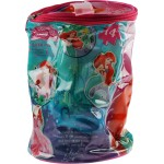 Puzzle pentru Baie Disney Princess Ariel Mermaid, 14 Piese