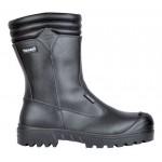 "Pantofi de lucru Cofra, Marimea 41, ""Mali"" Safety Shoes"