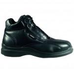 "Pantofi de lucru Cofra, Marimea 41, ""Karif"" Safety Shoes"