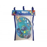 Puzzle de Baie Disney Finding Dory, 13 Piese