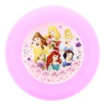 Disney Princess Frisbee