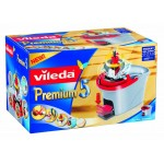 Set de Curatenie Vileda Premium 5