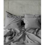 Lenjerie Pat Pierre Cardin Vintage, Grey, 135 x 200cm