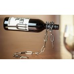 Suport Sticla de vin Magic Chains