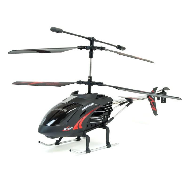 fastlane helicopter with Elicopter Indestructibil Cu  Anda Radio on Image Result For Carol Bur t likewise We Need To Talk About The Last 10 Years besides Elicopter Indestructibil Cu  anda Radio additionally Fapijeux likewise G.