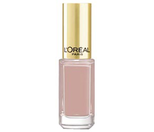 Oja L'oreal Color Riche 205 Rose
